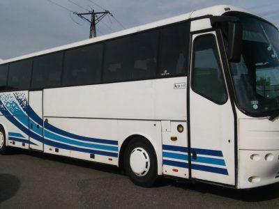 Bova FHD 13-380